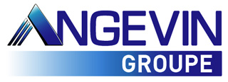 angevin-groupe