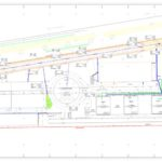thumbnail of plan-implantation-reflexe-topo-geometre