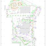 thumbnail of plan-topographique-les-petits-pres-reflexe-topo-yvelines