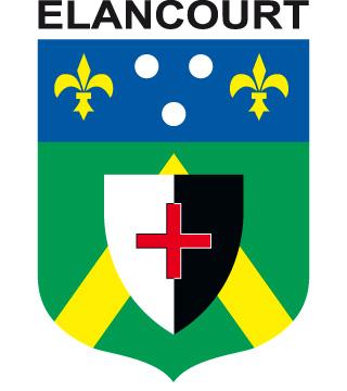 ville-elancourt