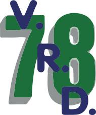 vrd-78