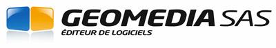 geomedia-logo