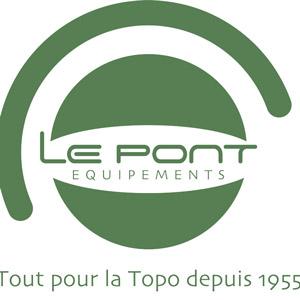 lepont-logo