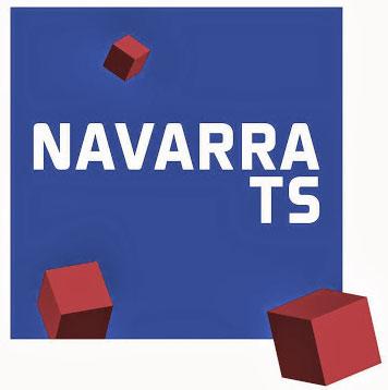 Navarra TS