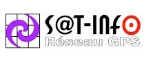 satinfo-logo